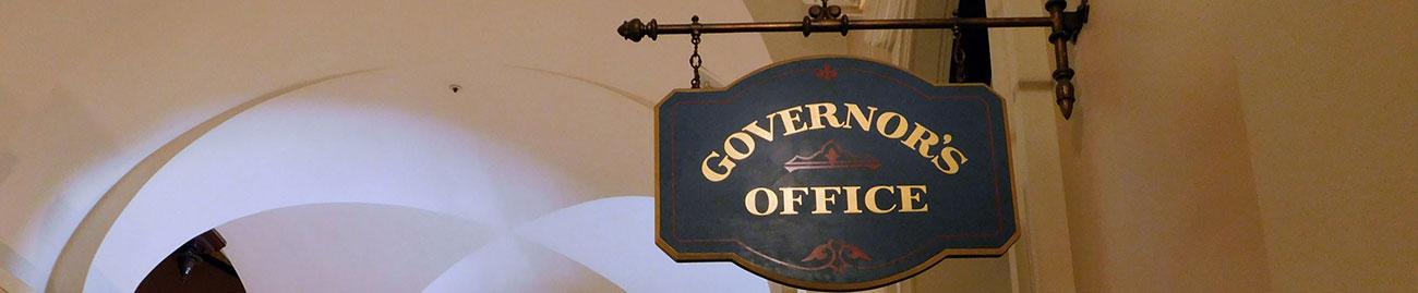 Get the best Office Door in Michigan