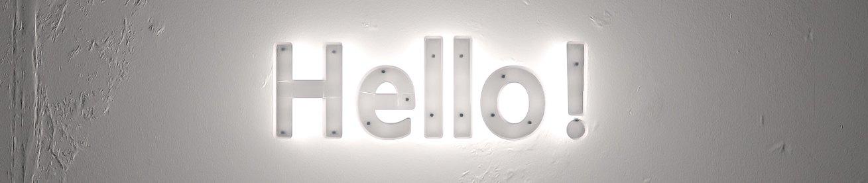 backlit-dimensional-letters